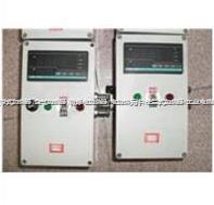 风电工业电加热毯温控器,风电加热毯,风电电热毯控制器