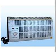 SBWK-3/5溫控加熱器