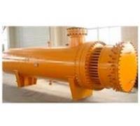 导热油电加热器(防爆)  YT