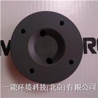 米顿罗计量泵泵头 GM0050PR1MNN