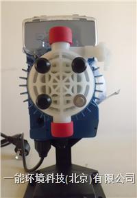 SEKO电磁计量泵AKL603 AKL603