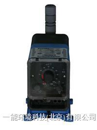帕斯菲達高粘度計量泵 LV高粘度