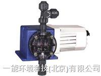 帕斯菲达100计量泵 100、150系列