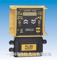 米顿罗电导率仪 DC4000