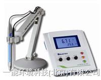 ph測定儀 SP-2100