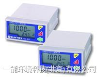 上泰电导率计 EC-430