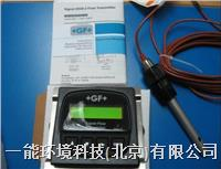 Signet电导率电极 3-2819-1