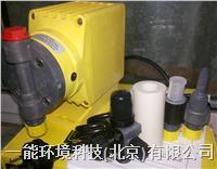 米頓羅計量泵P046-358TI P046-358TI