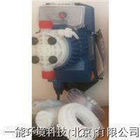 seko计量泵AKL500 AKL500