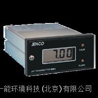 美国Jenco 691工业在线pH变送器