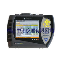 德国普卢福ROTALIGN Ultra iS Vibration Acceptance Check附件振动检测的轴对中仪 ROTALIGN Ultra iS Vibration Acceptance Check