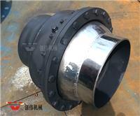 焊接式球形补偿器 CWQB