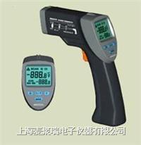 MS6530红外测温仪 参数价格