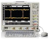 Infiniium 9000系列示波器