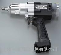 日本URYU瓜生电池脉冲扳手,电池脉冲扳手,电池脉冲扳手UDBP-A60(O)