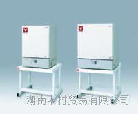 日本雅马拓(YAMATO)高温恒温培养箱IC113C IC113C