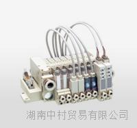 PISCO碧鑠科VRL系列發生器_PISCO真空發生器_VRL100-121012
