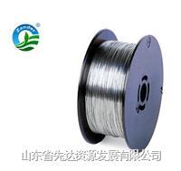 ER40431.6mm 6kg包装焊丝