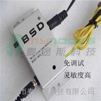 防靜電手腕帶監測儀  報警器BSD-401-I防靜電環監控儀BSD-401-II BSD-401-I
