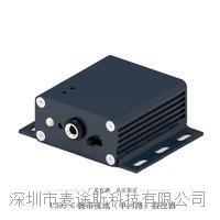 腕带接地(单回路)监控器 U395-C