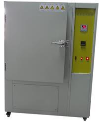 耐黄变试验箱 BE-NH-150