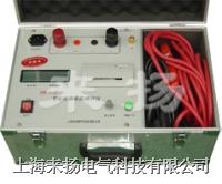 回路電阻測試儀-200A HLY-III