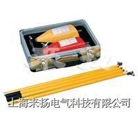 無線核相器HBR型 HBR-800