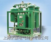 多功能真空度濾油機 DZJ-100