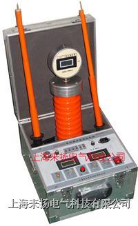 直流耐壓儀 ZGF2000-60KV/2mA