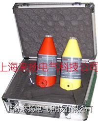 高壓核相儀 HBR-800