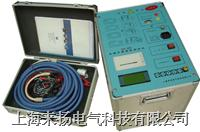 變頻介質損耗測試儀 SX-05係列