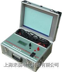 接地導通測試儀-LYDT HD-DT係列