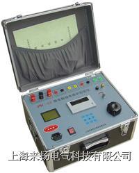 繼電保護測試儀 JBC-03係列