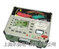 變壓器有載開關測試儀BYKC BYKC2000