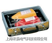 無線核相器TAG-9000 TAG-5000
