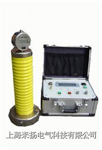 直流高壓發生器2000係列 ZGF2000係列