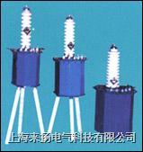 高壓試驗變壓器YD-50/150 YD係列