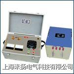 大電流發生器2000A SLQ-82係列