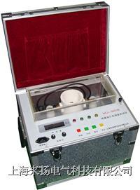 絕緣油測試儀HCJ-9101型 HCJ-9201型