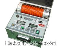 耐壓機 ZGF2000