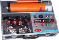直流耐壓設備ZGF ZGF2000係列