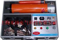 直流耐壓檢測儀 ZGF2000係列