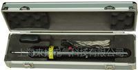 雷電計數器測試儀ZV ZV-II型