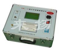 避雷器在線檢測儀 YBL-III