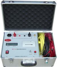 新型回路電阻測試儀HLY-III HLY-III/100A/200A/400A