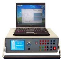 微機繼電保護校驗儀660型 660型/120A