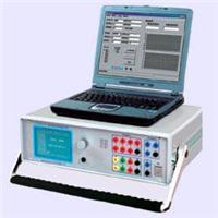 微機繼電保護校驗儀 660型/120A/40A