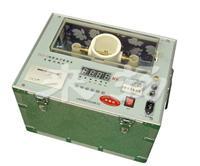 絕緣油介電強度測試儀HCJ-9201A HCJ-9201A/80KV/60