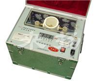 油耐壓測試儀 HCJ-9201/80KV