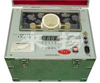 油耐壓測試儀 HCJ-9201/80KV/60KV